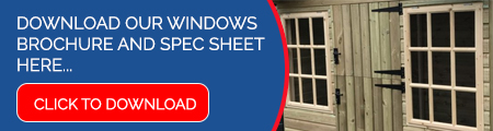 Download Our Window Spec Sheet