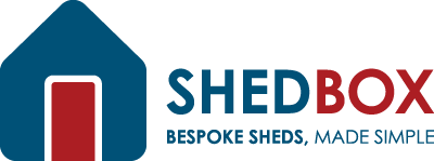 The Shed Box